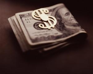 Как притягивать деньги в свою жизнь