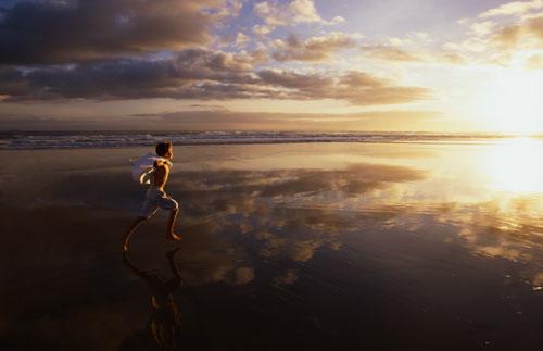 Мечтать не вредно, вредно не мечтать