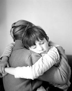 Почему болеют наши дети