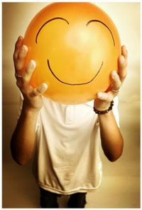 7 шагов к жизни наполненной счастьем (часть 2)
