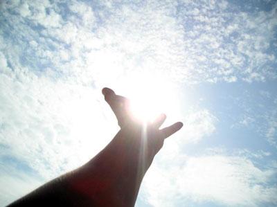7 шагов к жизни наполненной счастьем (часть 3)