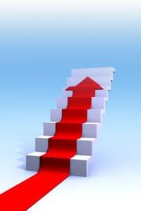 Секреты стремительного карьерного роста (часть 2)