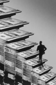 Секреты стремительного карьерного роста (часть 3)