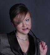 Мое призвание: Юлия Цяпенко, мастер по изготовлению украшений из бисера