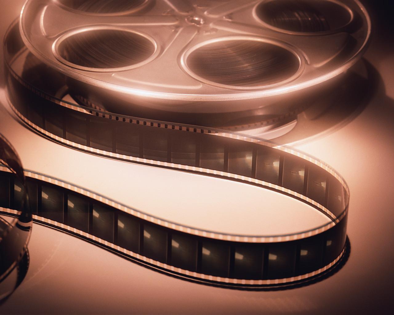 Рекомендую список полезных фильмов