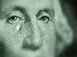 Как не угодить в ловушку негативных денежных программ?!