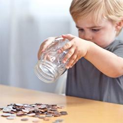 Проверенный алгоритм притягивания денег