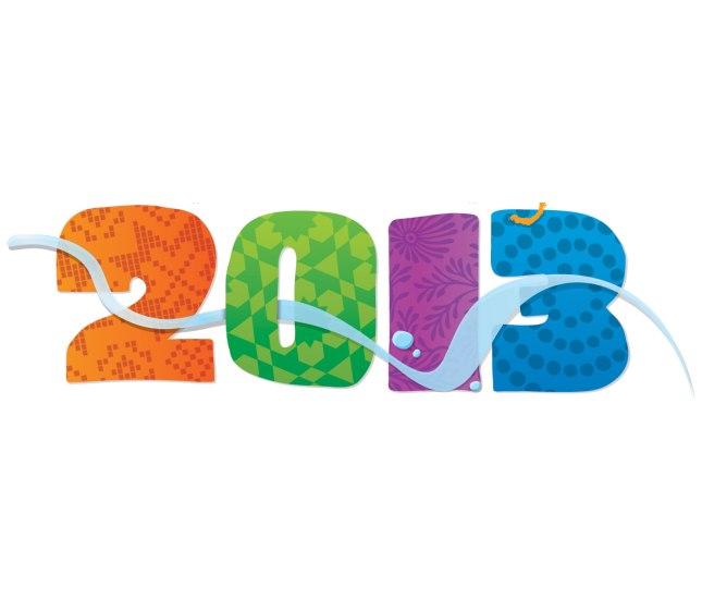 Поздравления с Новым 2013 Годом
