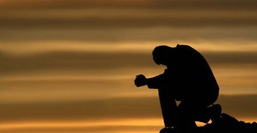 Как преодолеть претензии к себе
