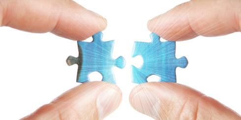 Какие ресурсы нужны для успеха, где их взять и как использовать