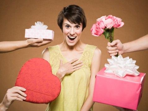 Как исполнять желания по-женски