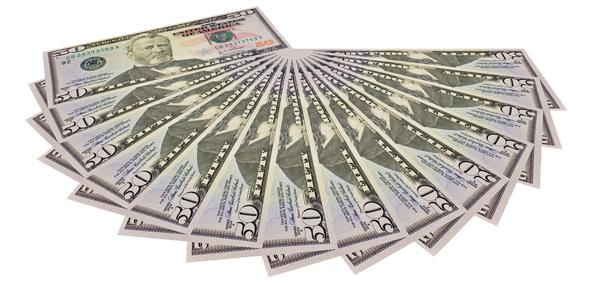 12 золотых правил привлечения денег по-женски