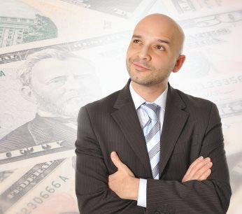 Увеличение дохода в 10, 20, 100 раз! Как вам такое??