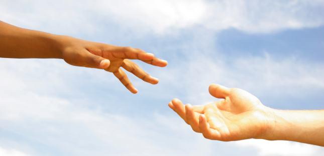 Прощение Методика очищения от обид и долгов