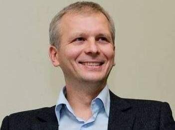 Алгоритмы успеха венчурного инвестора Андрея Колодюка
