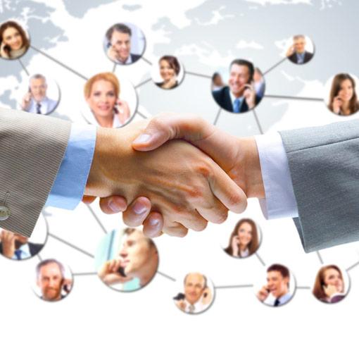 VLOG Миллионера: Как создавать полезные связи
