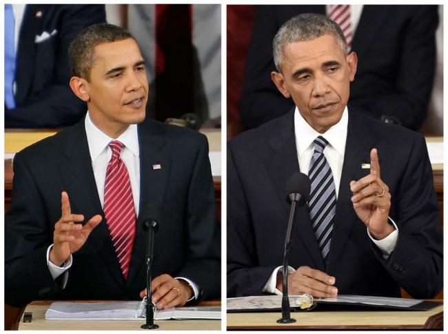 Многие ругают президента, но очень зря
