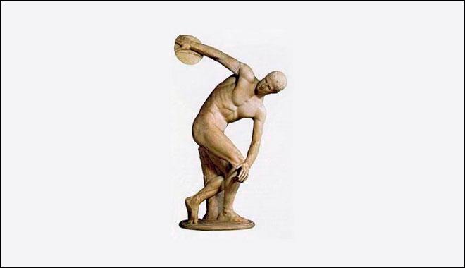 Энергетическая гимнастика Гермеса